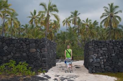 hawaii (17)