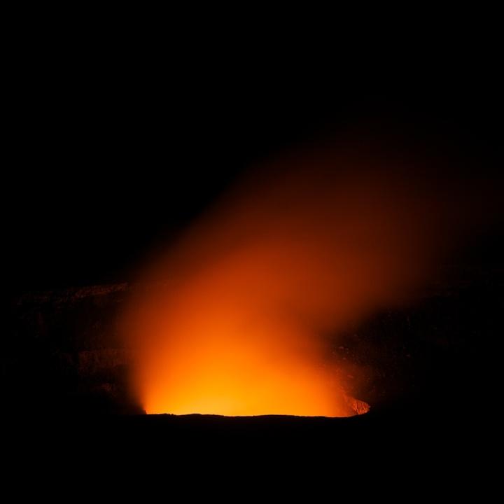 Lava (1)