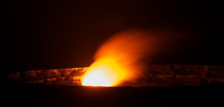 Lava (3)