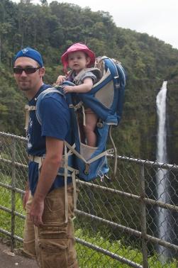 waterfallday (8)